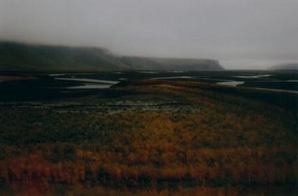 islande006