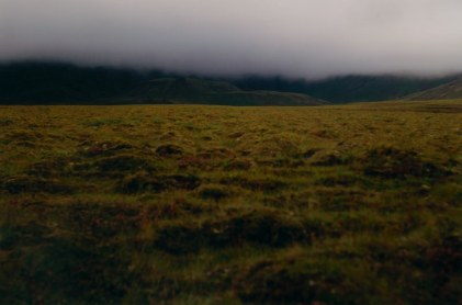 islande009