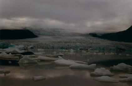 islande016