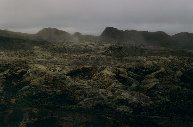 islande017