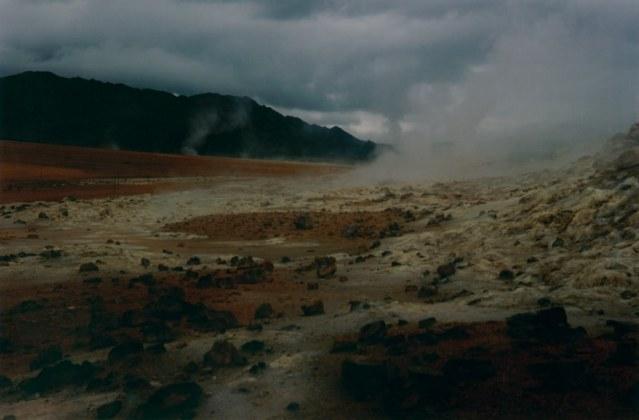 islande023