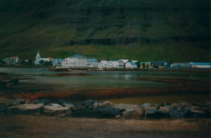 islande025