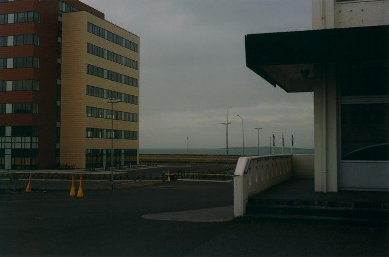 islande037