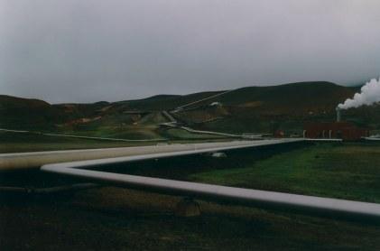 islande058